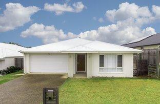 Picture of 61 Anesbury Street, Doolandella QLD 4077