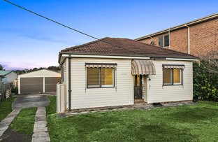 Picture of 25 Edward Street , Barrack Heights NSW 2528