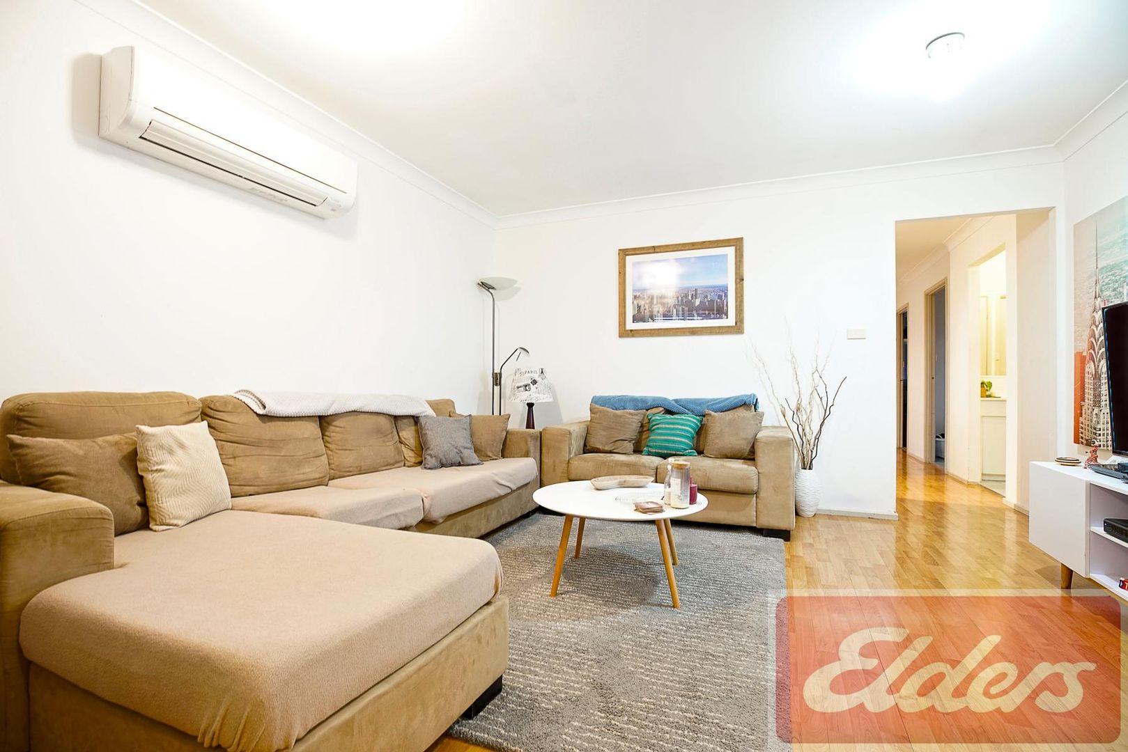 44 Oriole Street, Glenmore Park NSW 2745, Image 1