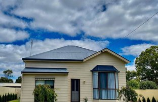 Picture of 14 Addison Street, Casterton VIC 3311