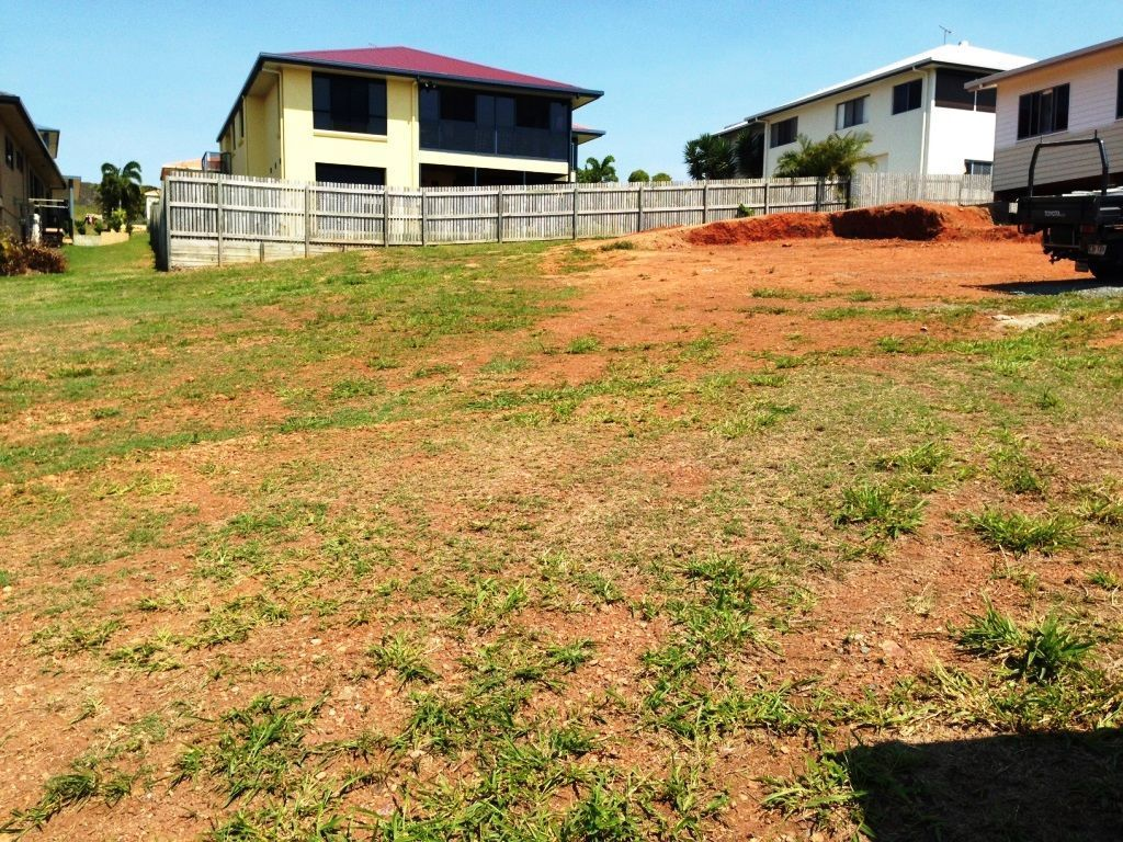 3 Heron Ct, Pacific Heights QLD 4703, Image 2