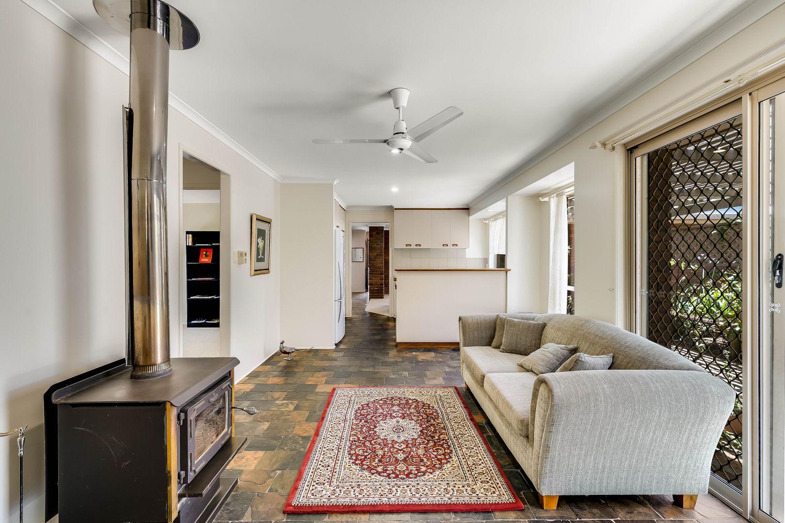 20 Boshammer Street, Rangeville QLD 4350, Image 2