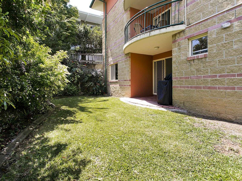 1/57 Hamson Terrace, Nundah QLD 4012, Image 0