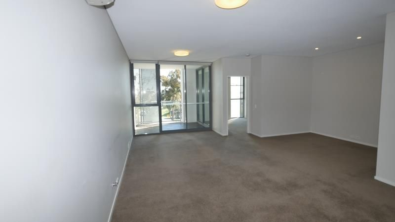 204/1-5 Pine Avenue, Little Bay NSW 2036, Image 2