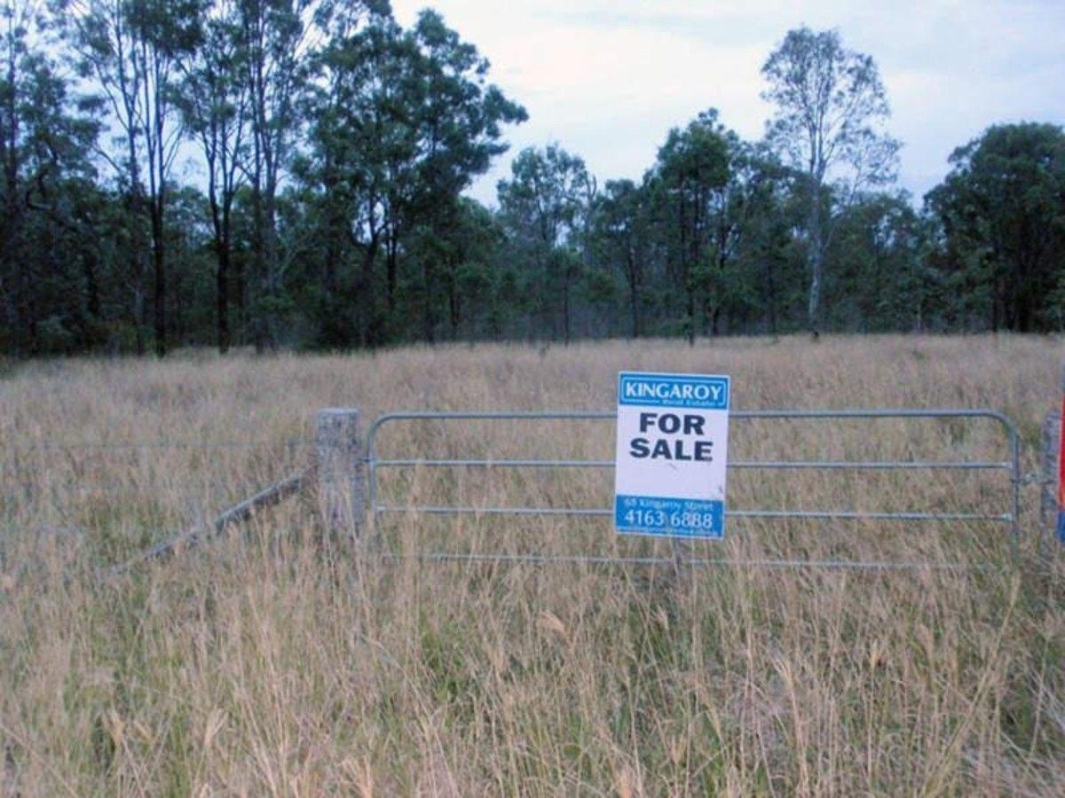 Runnymede QLD 4615, Image 0