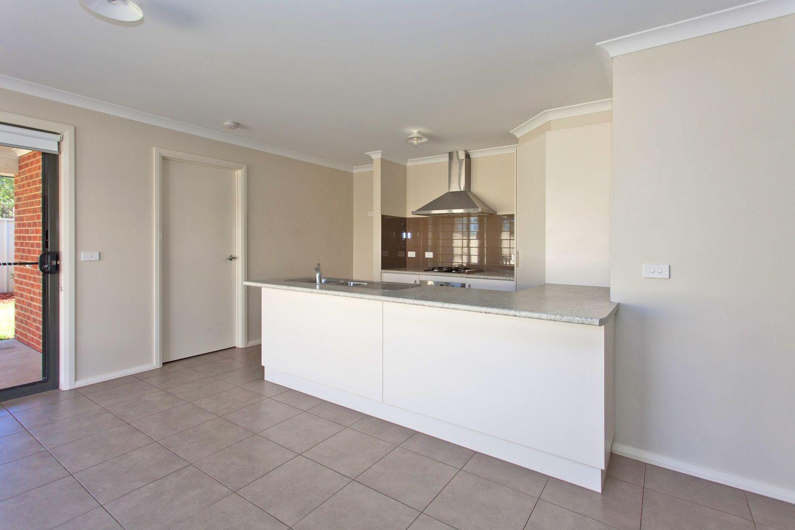 741 Union Road, Glenroy NSW 2640, Image 2