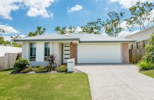 Picture of 9 Mirima Court, Waterford QLD 4133