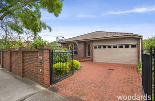 Picture of 1/62 Brewer Road, Bentleigh VIC 3204