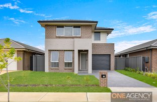 Picture of 18 Abacus Parade, Werrington NSW 2747