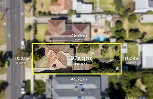 Picture of 81 The Avenue, Spotswood VIC 3015