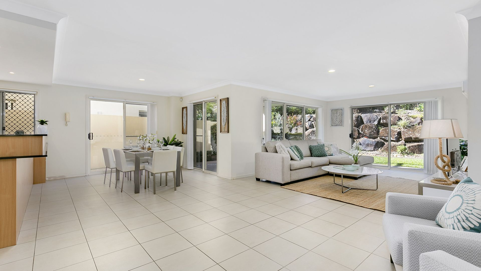 124/5 Easthill Drive, Robina QLD 4226, Image 1