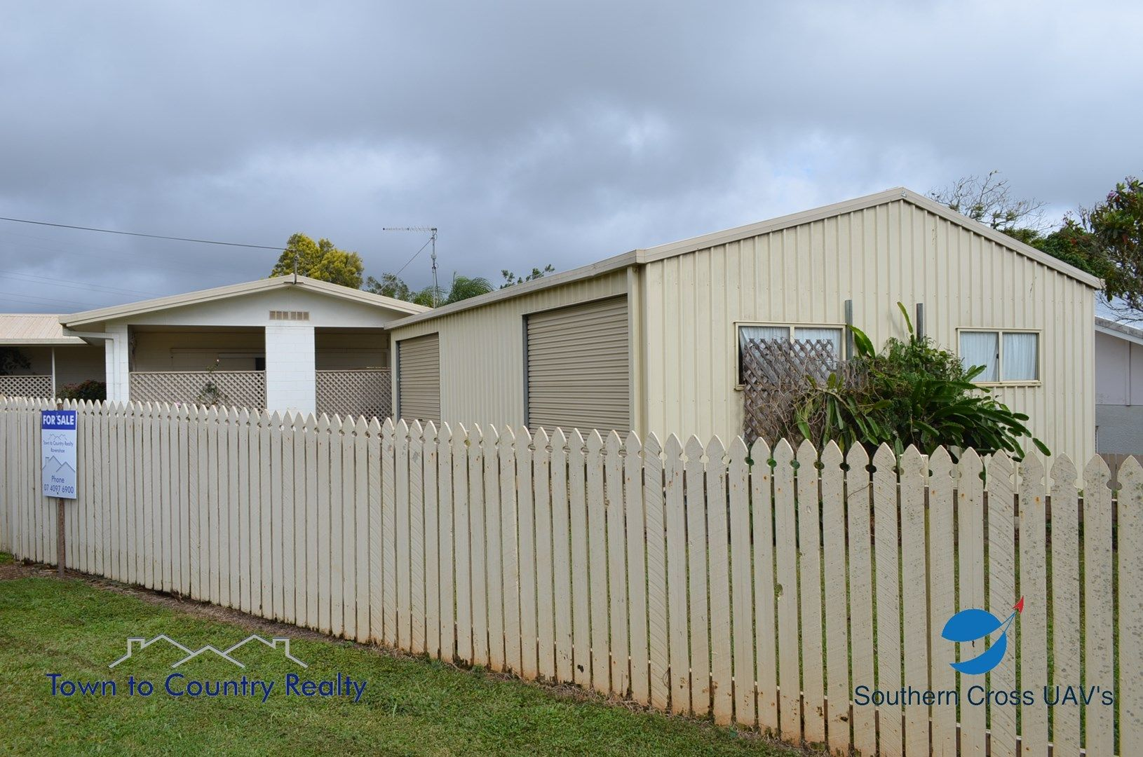 4 Janda Street, Atherton QLD 4883, Image 0