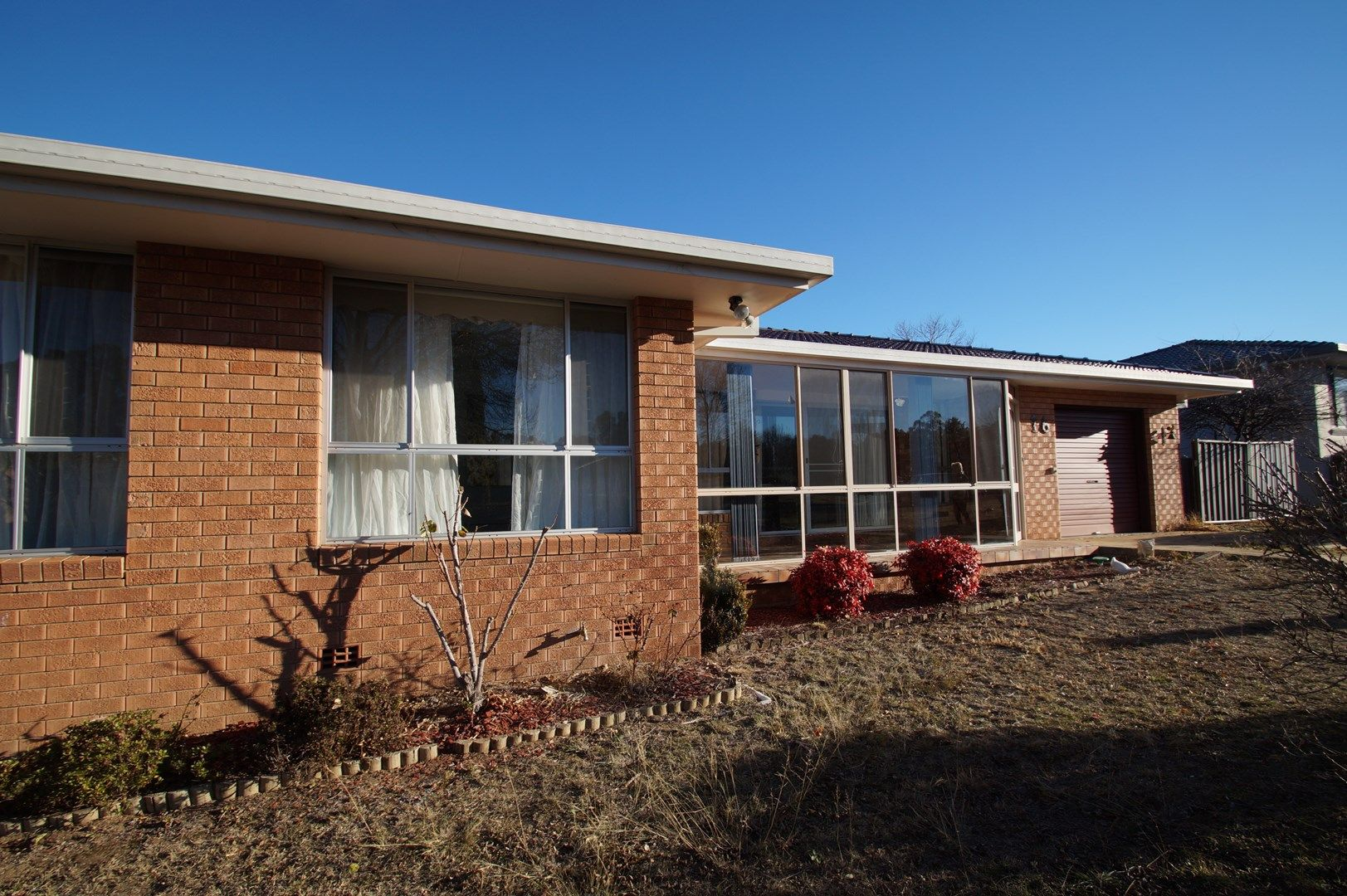16 Watson Avenue, Armidale NSW 2350, Image 0