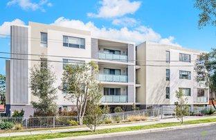 Picture of 10-18 Meryll Avenue, Baulkham Hills NSW 2153