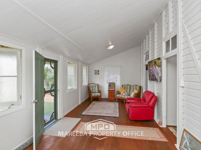 12 Cassia Street, Walkamin QLD 4872, Image 1