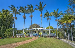 Picture of 205 Mitchells Road, Valla NSW 2448