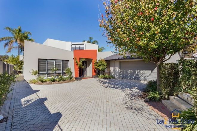 Picture of 9A Neville Street, BAYSWATER WA 6053