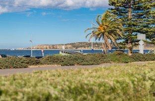 Picture of 5/145 - 147 Hindmarsh Road, Victor Harbor SA 5211