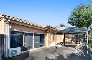Picture of A/42 Roderick Street, Doncaster East VIC 3109