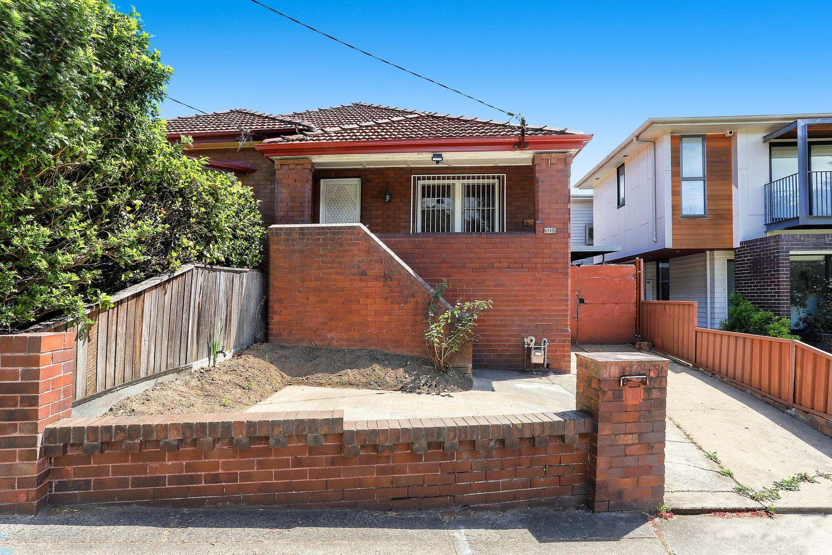 390 Catherine Street, Lilyfield NSW 2040, Image 0
