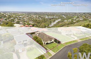 Picture of 15 Montrose Place, Highton VIC 3216