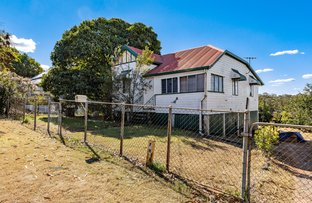Picture of 10 Simpson Street, North Ipswich QLD 4305