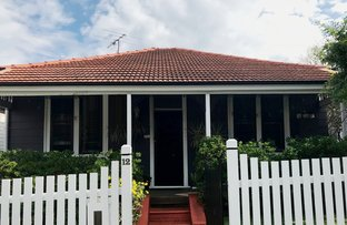 Picture of 12 Barton Street, Mayfield NSW 2304