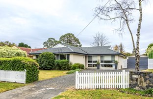 Picture of 28 Price Street, Bowral NSW 2576