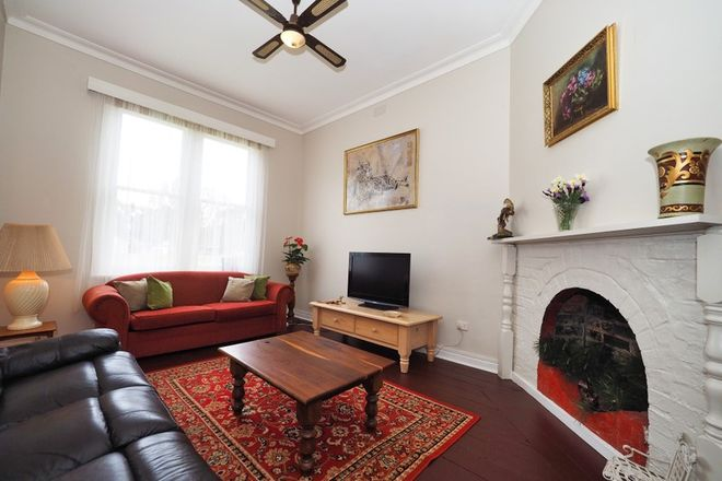 Picture of 54 Campbell Street, STREATHAM VIC 3351