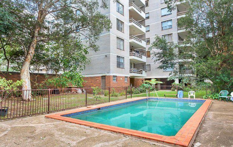 3E/39 Penkivil Street, Bondi NSW 2026, Image 0