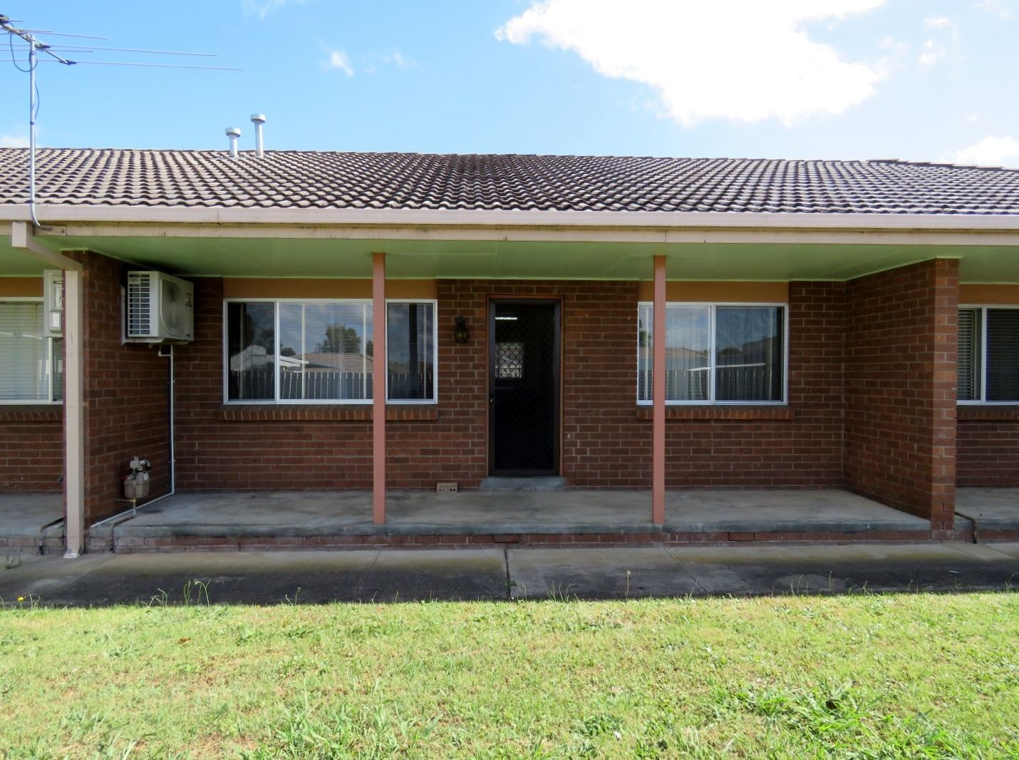 3/620 Prune Street, Lavington NSW 2641, Image 0