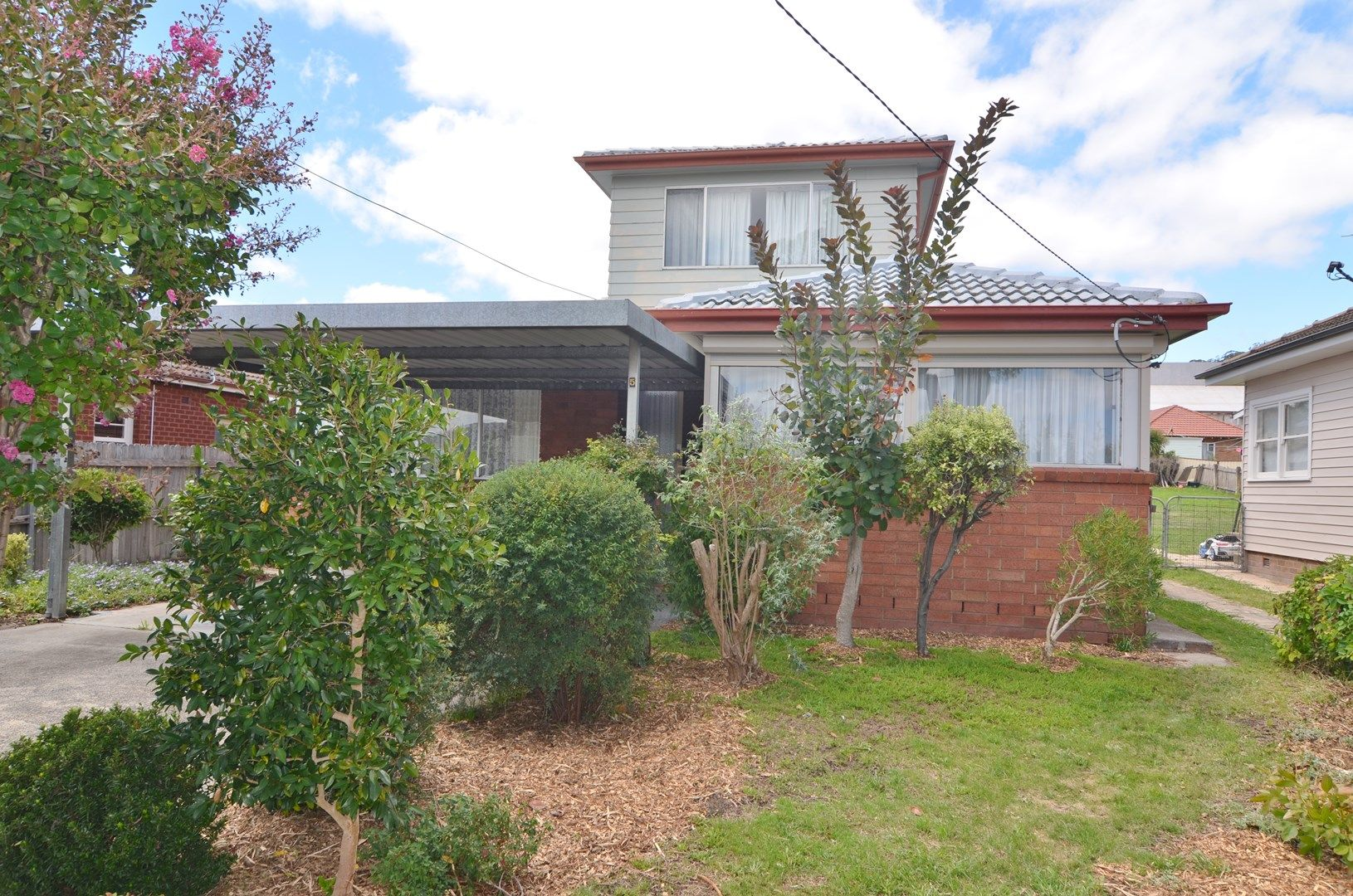 5 Rifle Parade, Lithgow NSW 2790, Image 0