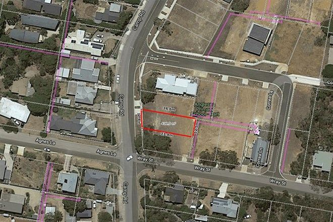 Picture of 24 Camp Road, ANGLESEA VIC 3230