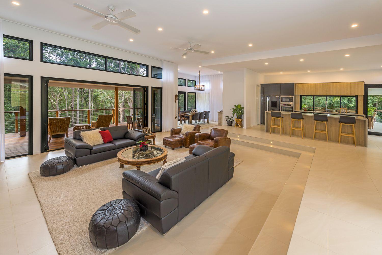 22 Odalberree Drive, Urunga NSW 2455, Image 0