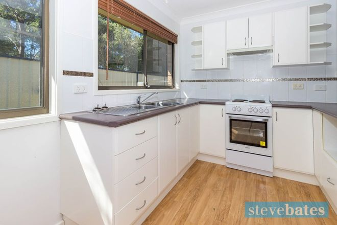 Picture of 1/3 Bettina Close, RAYMOND TERRACE NSW 2324