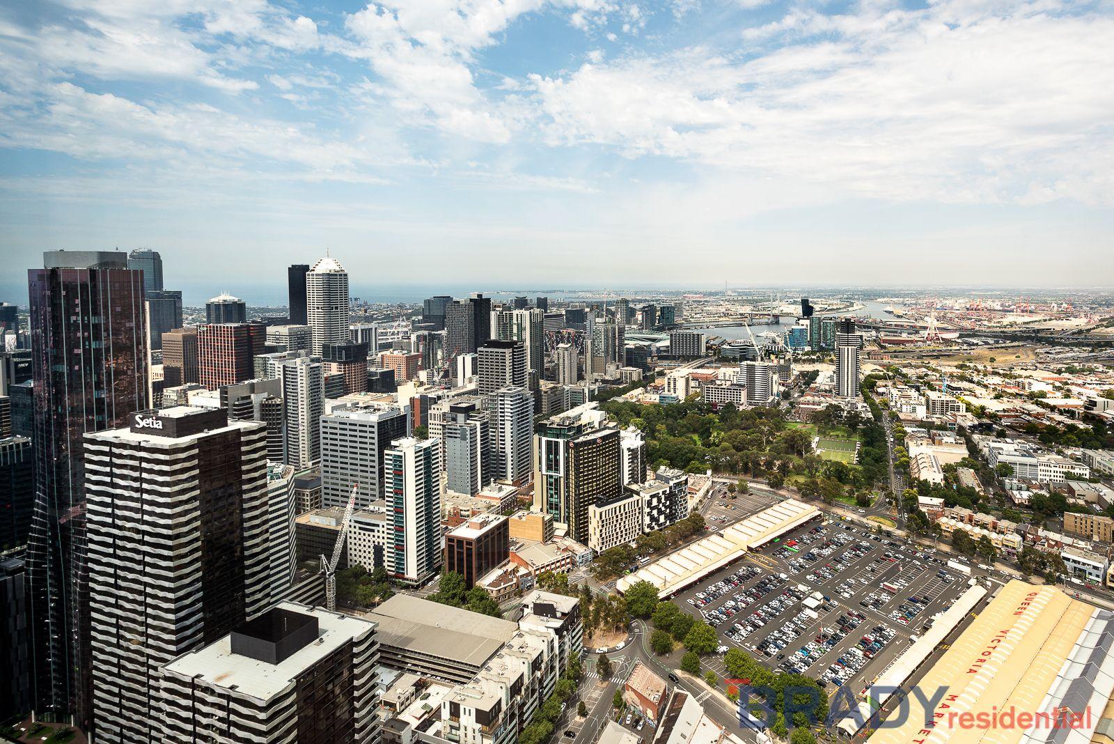 6003/500 Elizabeth Street, Melbourne VIC 3000, Image 0