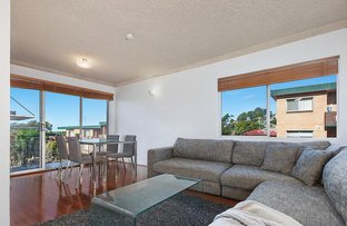 Picture of 7/8 Myrtle Street, Coniston NSW 2500