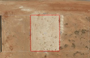 Picture of Lot 2136 Flinders Street, Coober Pedy SA 5723