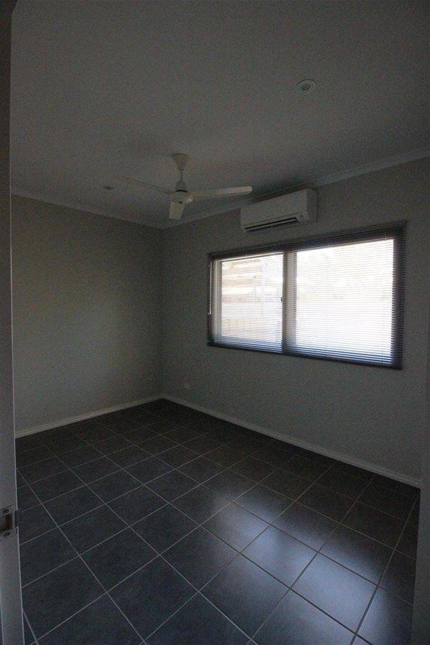7 Pedlar Street, South Hedland WA 6722, Image 2