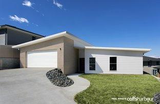 44 Mimiwali Drive, Bonville NSW 2450