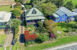 Picture of 2165 Moss Vale Road, Kangaroo Valley NSW 2577