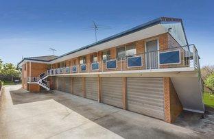 Picture of 8 Goulburn Street, Gordon Park QLD 4031