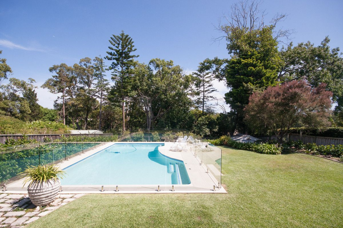 - Yirgella Avenue, East Killara NSW 2071, Image 0