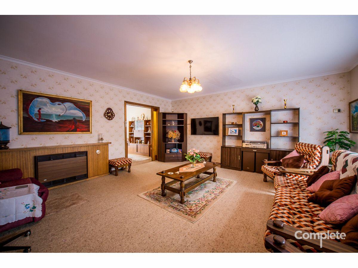 16 Mallee Street, Mount Gambier SA 5290, Image 2