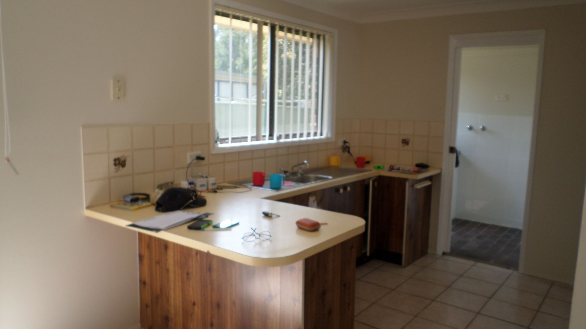 46 Castlereagh Street, Tahmoor NSW 2573, Image 2
