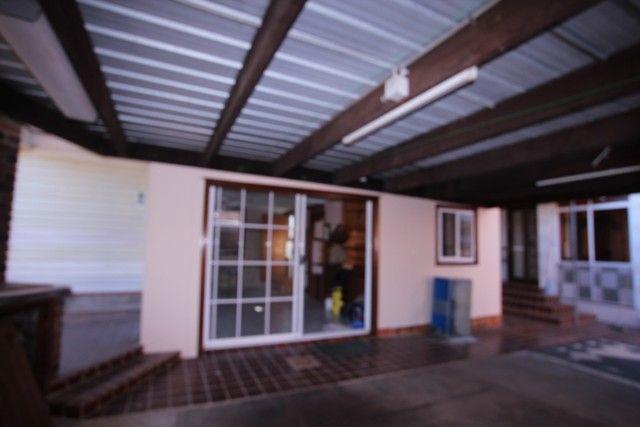 31B Brenan Street, Fairfield NSW 2165, Image 0
