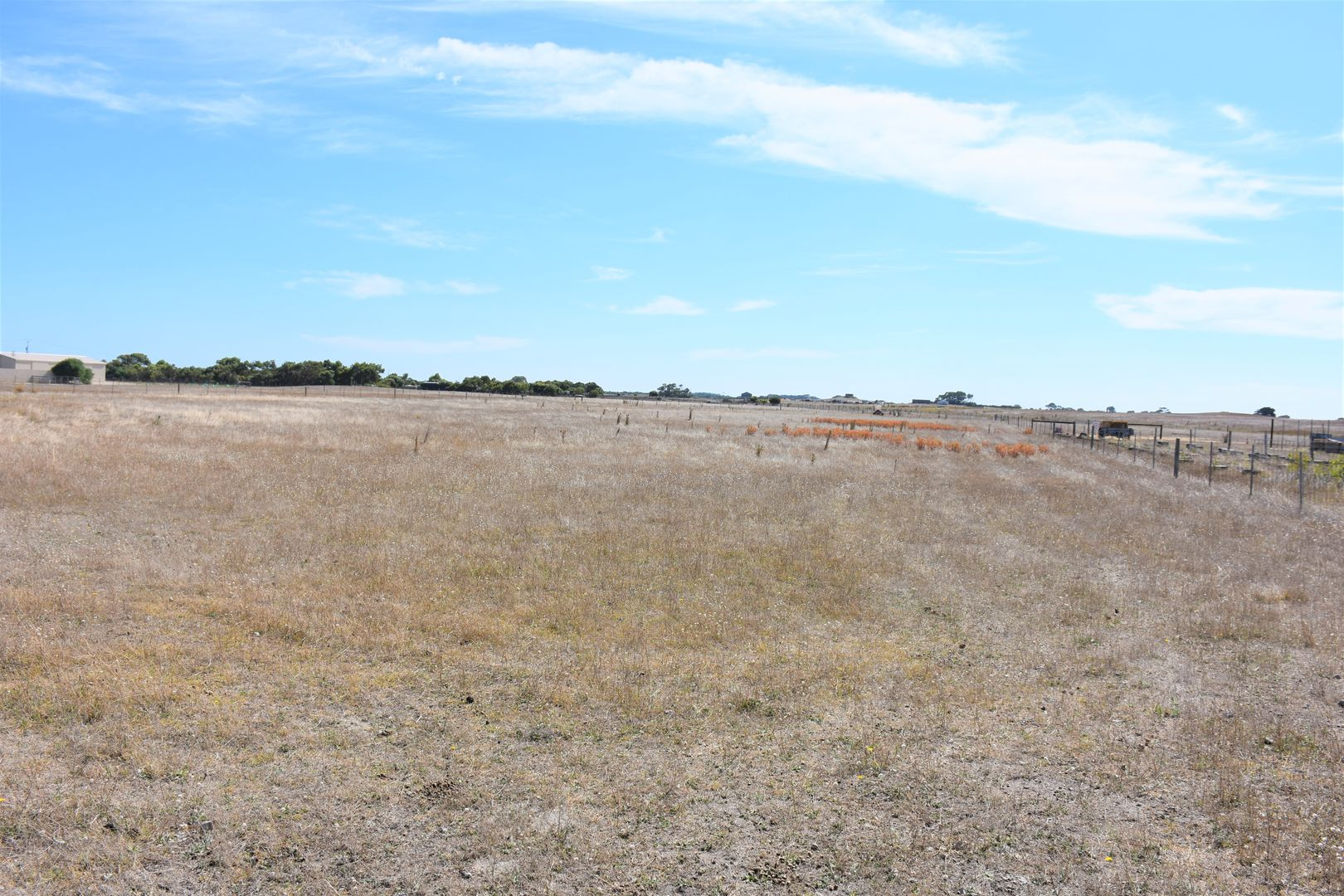 Lot 3 Toop Road, Kingston Se SA 5275, Image 2