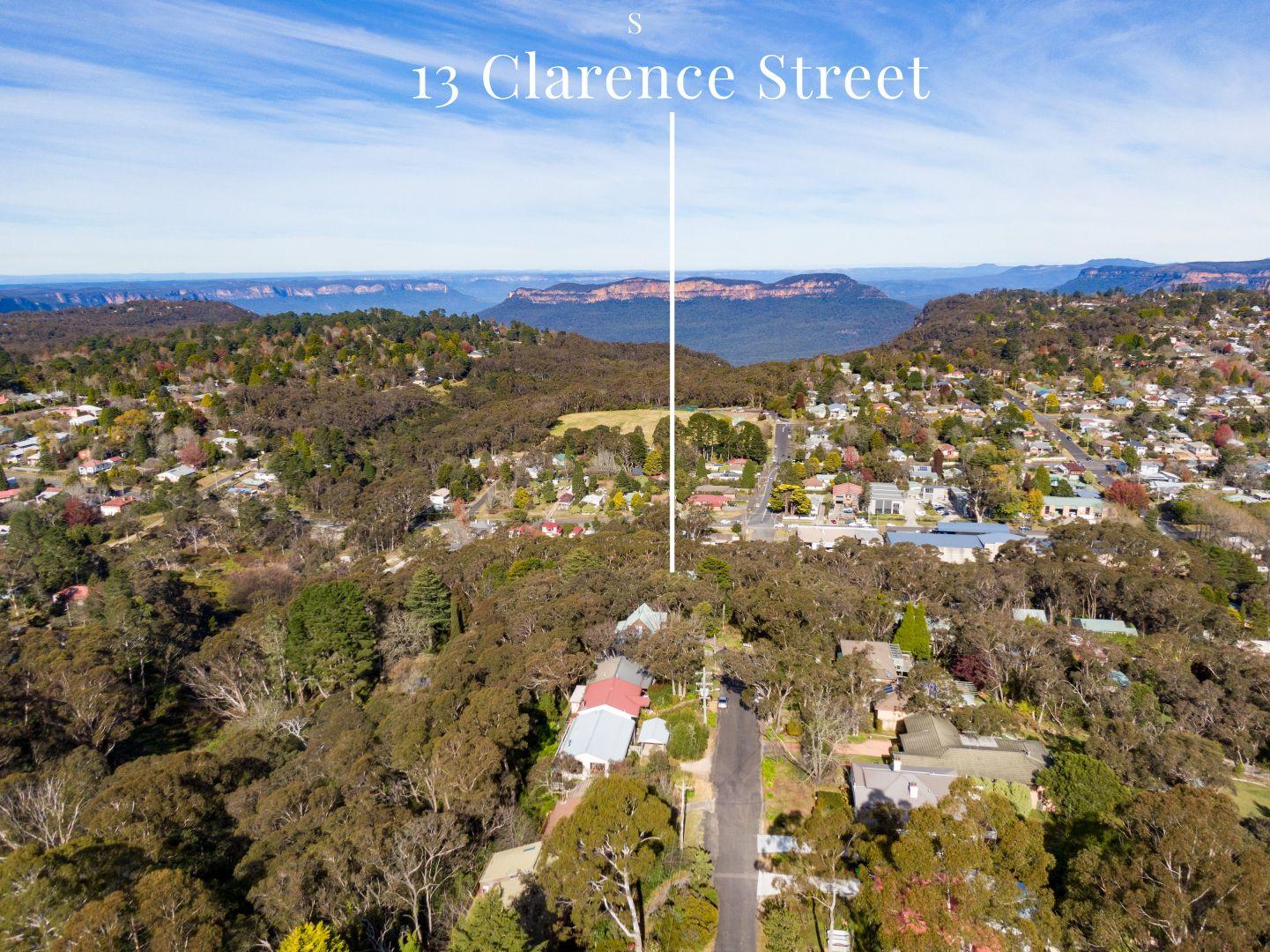 13 Clarence Street, Leura NSW 2780, Image 1