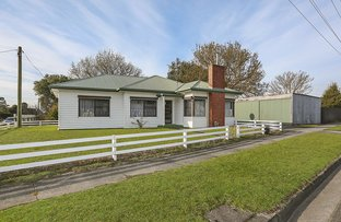 Picture of 182 Main Street, Elliminyt VIC 3250