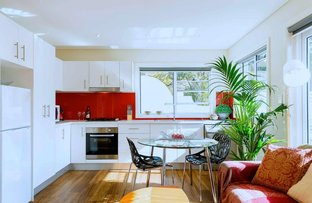 Picture of 10/53-55 Glebe Point Road, Glebe NSW 2037